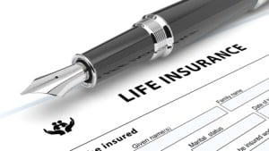 Life Insurance Over 60 and Free Quote Form with Discount