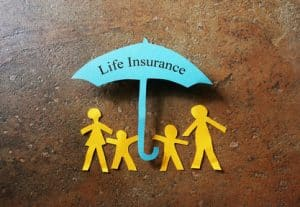 The Ins and Outs of Guaranteed Universal Life Insurance ...
