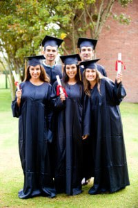 After College Graduation You should Reevaluate Life Insurance