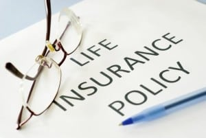 Learn How to Claim Life Insurance Death Benefits for Seniors